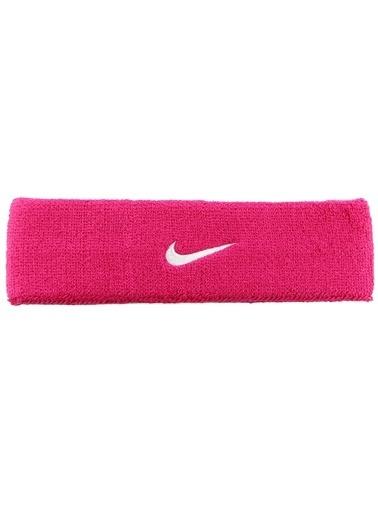 Nike Saç Bandı Pembe